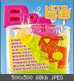 Bravo Hits - der Sampler!!! Bravo Hits Vol. 61