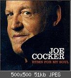 Joe Cocker - Tour 2007