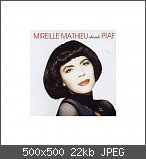 Mireille Mathieu - Tour 2008