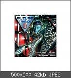 Future Trance Vol. 41