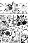 Stärkster momentaner Naruto Charakter