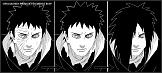Naruto Bilder Thread