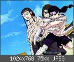 Naruto Lieblingscharaktere mit Bildern