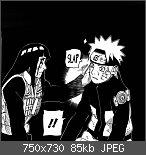 Eure Top10 Manga Panels
