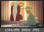 Naruto MMO - Ultimate Ninja Online