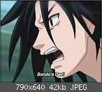 Naruto - schnell, legal und gratis