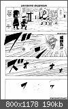Boruto - Saikyo Dash Generations