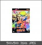 Naruto Vol. 11 !!!!NEU!!!!