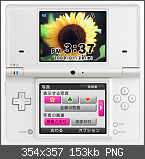 DSi - Shop (Updates & Inhalte)