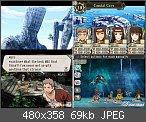 Die besten RPG/JRPG