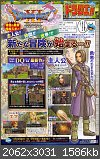 Dragon Quest XI: In Search of Departed Time