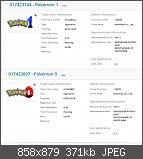 Nintendo Switch: Gerüchte-Thread