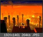 Grandia + Grandia II HD Remaster