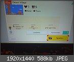 Super Mario Maker 2 - Eure Levels