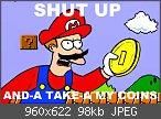 35 Jahre 'Super Mario': Gerüchte um mehrere 3D-J'n'R-Remaster