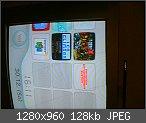 Zeigt eure Wii Games (Bild)