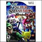 Welches Wii Spiel habt ihr euch zuletzt gekauft?