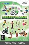 Sports Island (Deca Sports)