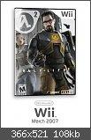 Half-Life 2 für Wii ?!