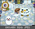 [Wii] AC:LgttC - Hilfe