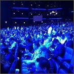 E3 2012 Nintendo
