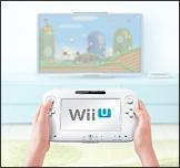 Wii U - alle Infos zur Konsole