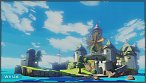 The Legend of Zelda - The Wind Waker HD Remake