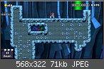 Super Mario Maker - Eure Level