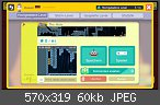 Super Mario Maker - Eure Level