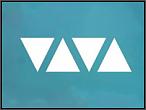 Viva verhandelt weiter über neue Anime-Folgen