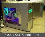 Kaufberatung erster Gaming PC