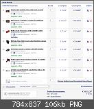 Kaufberatung PC bis 600€