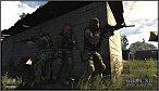 Kickstarter: Taktik-Shooter GROUND BRANCH