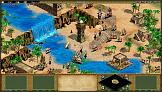 Age Of Empires 2: Forgotten Empires