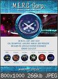 Star Citizen - Das neue Wing Commander von Chris Roberts