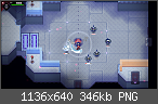 CrossCode - RPG