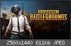 Playerunknown's Battlegrounds [PUBG]