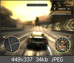 Review: Need for Speed Most Wanted