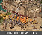 Review: Stronghold Crusader Extreme