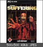 The Suffering - kostenlos und legal