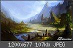 The Secret World - Neues MMORPG von Funcom