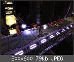 Space Siege - Dungeon Siege Nachfolger