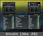 PES 2008: Bundesliga Patch! v1.2 new Update!