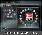 PES 2008: Bundesliga Patch! v1.2 new Update!