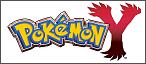 Pokémon X/Y