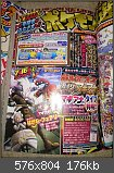 Pokémon - CoroCoro News