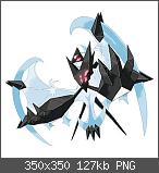 Pokémon UltraSun/UltraMoon