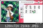 Pokémon Schwert & Pokémon Schild