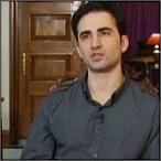 Spiele-Entwickler im Iran zum Tode verurteilt