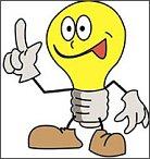 Was haltet ihr von der Abschaffung der Glühbirne?